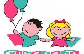 Funtazja Animacje dla Dzieci Bydgoszcz