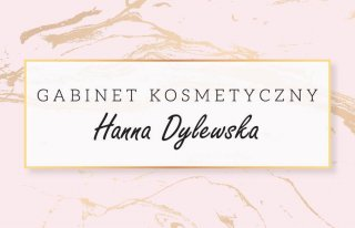 Hanna Dylewska Gabinet Kosmetyczny Słupca