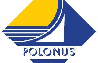 Polonus - Biuro Podróży Łódź