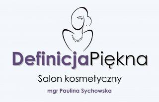Salon Kosmetyczny Definicja Piękna Sejny