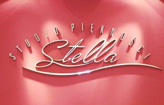 Studio Piękności Stella Elblag