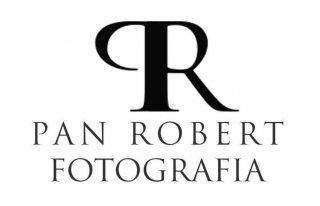Pan Robert Fotografia Reda