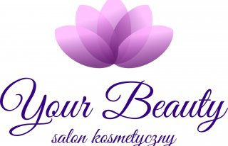 Your Beauty Salon Kosmetyczny Gdynia