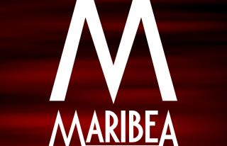 maribea.com Łódź