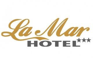 Hotel La Mar Kielce Kielce