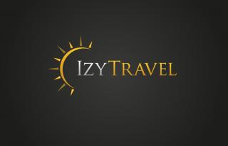 IzyTravel Poznań