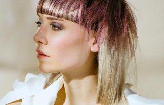 Royal Hair by Beata Lisowska Kielce