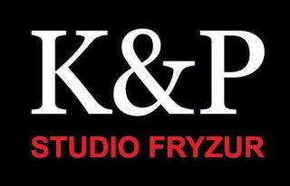 K&P Studio Fryzur i Kosmetyki Ursynów Warszawa
