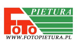 FotoPietura Poznań