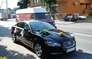 JAGUAR XF, Mercedes E Klasa, INFINITI Q70 , BMW 5 , Mercedes S klasa Kraków
