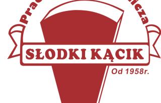 Cukiernia Słodki Kącik Poznań