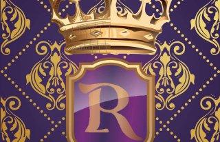 Royal Palace - Centrum Bankietowe Sanok