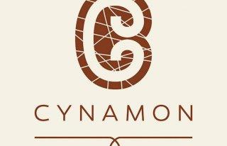 Cukiernia Cynamon Legnica