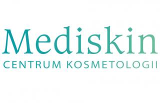 Centrum kosmetologii Mediskin mgr Alicja Futymska Biłgoraj