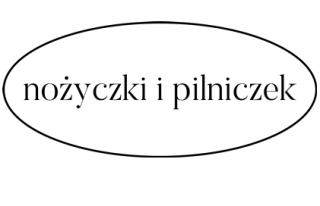 Indigo Nailsalon by nożyczki i pilniczek Ostrów Wielkopolski