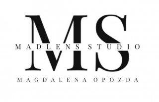 Madlens Studio Kraków