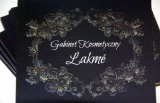 Gabinet Kosmetyczny Lakme Bydgoszcz