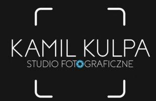 NK  Foto - Studio fotograficzne Kamil Kulpa Leżajsk