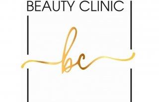 Beauty Clinic Łowicz Łowicz