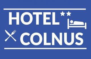 Colnus Hotel Kolno