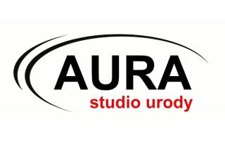 Fryzjer AURA - Masaż & Manicure & Pedicure - Gdańsk Gdańsk