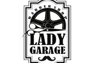 Lady Garage Barber Shop Bielsko-Biała