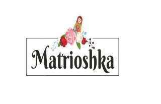 Matrioshka Sosnowiec