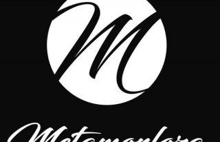 Gabinet kosmetyczny Metamorfoza Niemodlin