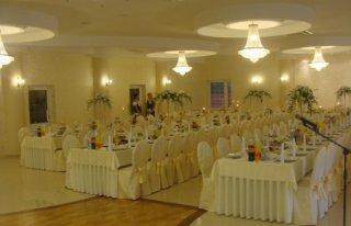 HOTEL TiM s.c. Cekanowo