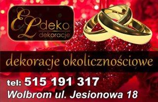 El-Deko Wolbrom