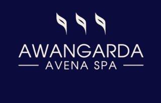 Awangarda Avena SPA Rzeszów