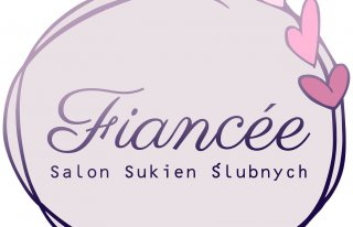 Fiancée Salon Sukien Ślubnych Wrocław
