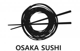 Osaka Sushi Eventy, Wesela, imprezy Warszawa
