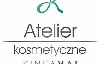 Atelier Kosmetyczne Kinga Maj Katowice