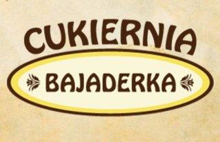 Cukiernia Bajaderka Kobylin