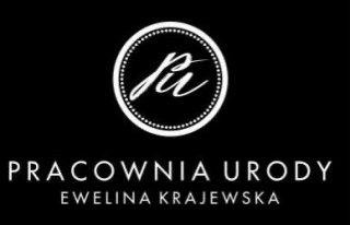 Pracownia Urody Ewelina Krajewska Bartoszyce