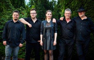 Zespół muzyczny La Banda - 100% live Gorzów Wielkopolski