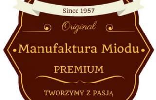 Manufaktura Miodu Legnica