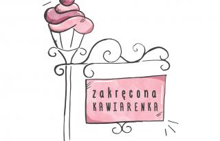 Zakręcona Kawiarenka Kraków