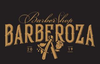 Barberoza Barbershop Myślenice