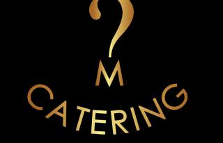 Mystery Catering Gdańsk