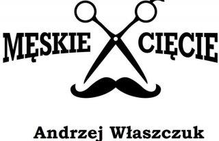 Fryzjer Męskie Cięcie Warszawa