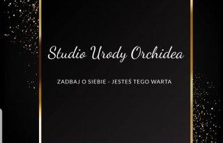 Studio Urody Orchidea Ruda Śląska