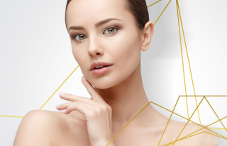 Centrum Kosmetologii Kirey Gliwice