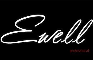 Salon Fryzjerski Ewell Piwniczna-Zdrój