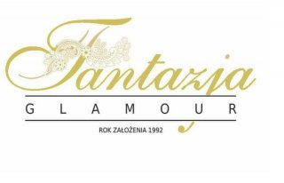 Salon Ślubny Fantazja & Glamour Starachowice