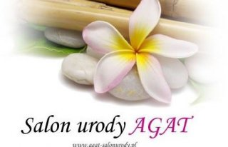 Salon Urody Agat Warszawa