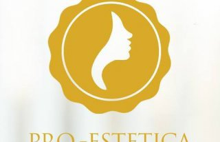 Pro-Estetica Kosmetologia i Kosmetyka Lublin