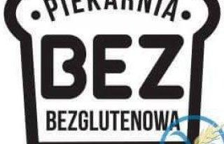BEZ Piekarnia Bezglutenowa Poznań Poznań