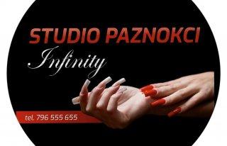 Studio Paznokci Infinity Małgorzata Jóźkiewicz Bełchatów